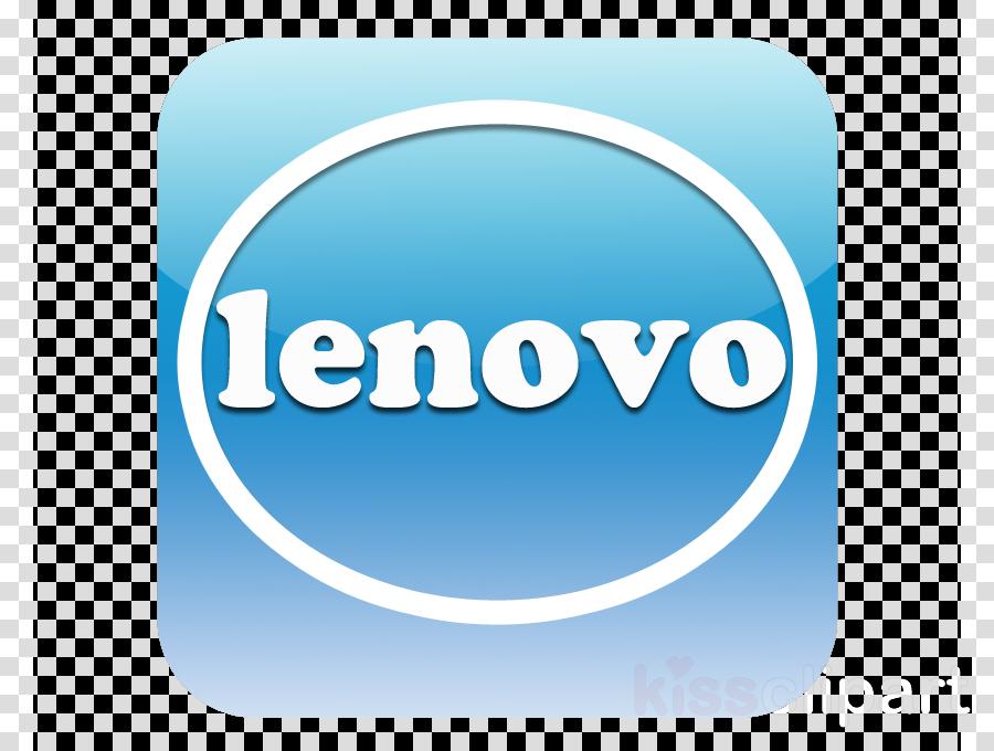 Lenovo Logo clipart.