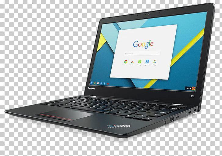 Laptop Lenovo ThinkPad 13 Chromebook PNG, Clipart, Celeron.