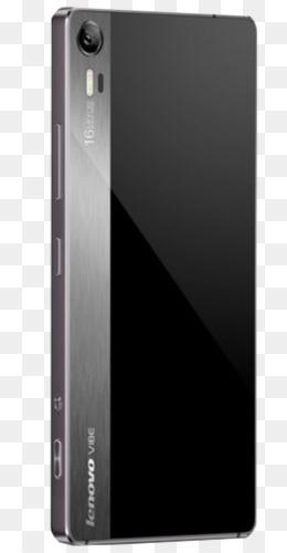 Lenovo Vibe Shot PNG and Lenovo Vibe Shot Transparent.