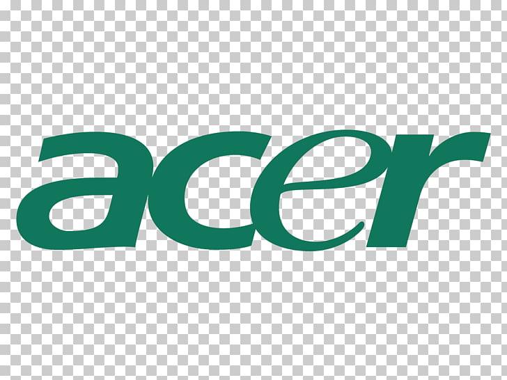 Acer Iconia Laptop Logo Acer Aspire, lenovo logo PNG clipart.