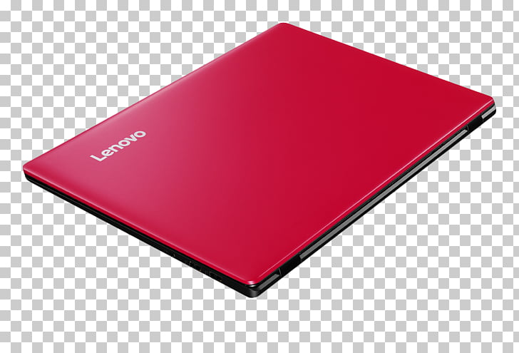 Laptop Lenovo Ideapad 100S (14) Intel, Laptop PNG clipart.