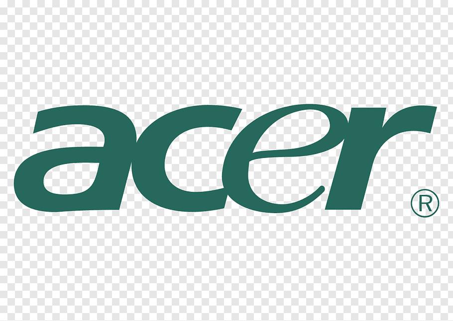 Green Acer logo, Laptop Acer Aspire Logo, lenovo logo free.