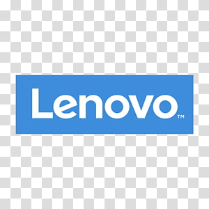 Lenovo Logo PNG clipart images free download.