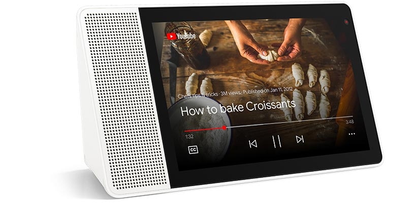 Lenovo smart display download free clip art with a.
