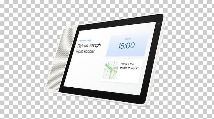 Amazon Echo Show Laptop Smart Display Lenovo Display Device.