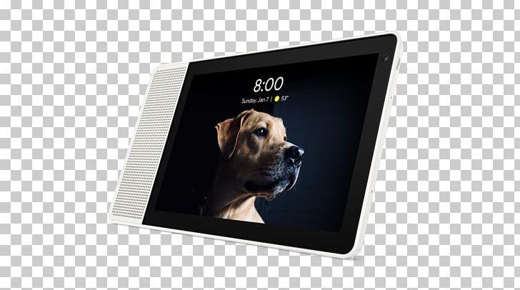 Amazon Echo Show Laptop Smart Display Lenovo PNG, Clipart.