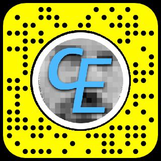 Identity Blur Snapchat Lens & Filter.