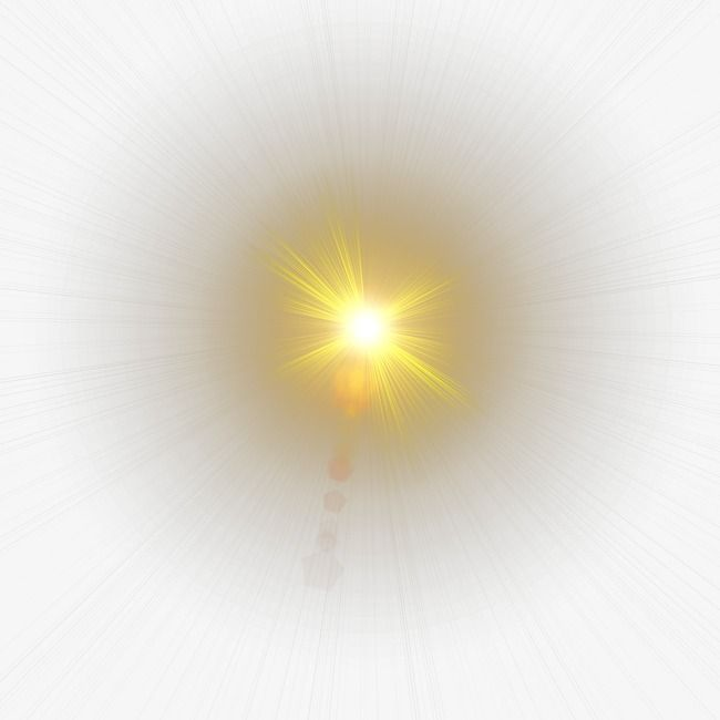 Light Effect, Beam, Creative PNG Transparent Clipart Image.