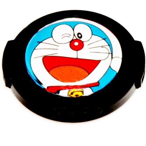 Ducame 49mm Cute Cartoon Snap.