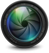 Lens Clipart Vector Graphics. 60,218 lens EPS clip art vector and.