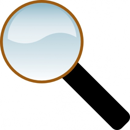 Free Lens Cliparts, Download Free Clip Art, Free Clip Art on.