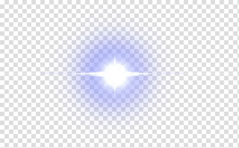 Sunlight Computer Lens flare Free content, lens flare studio.