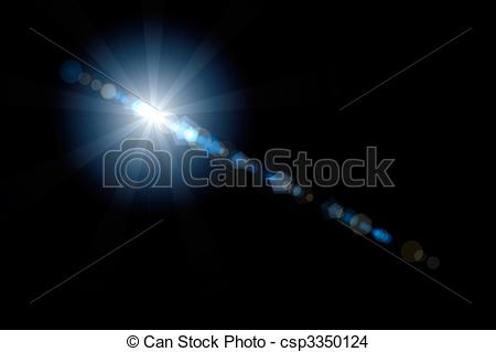 Lens flare Illustrations and Clip Art. 16,918 Lens flare royalty.