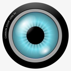 Eyes Lens PNG & Download Transparent Eyes Lens PNG Images.