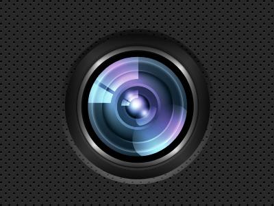 Lens Flare Clip Art, Vector Lens Flare.