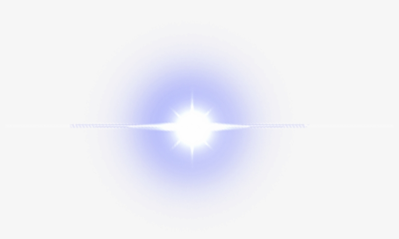 Free Png Lens Flare Light Shine Png Images Transparent.