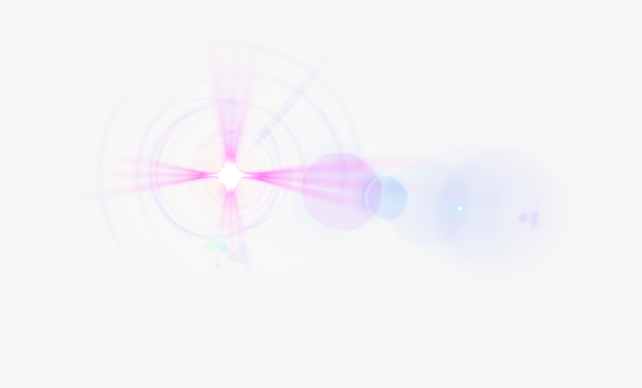 Lens Flare Clipart Png.