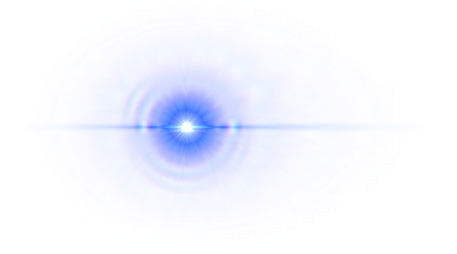 Eye glow meme png, Picture #605313 eye lens flare png.