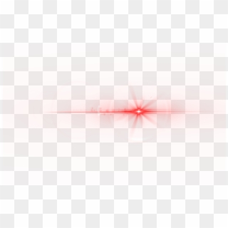 Red Light Flare PNG Images, Free Transparent Image Download.