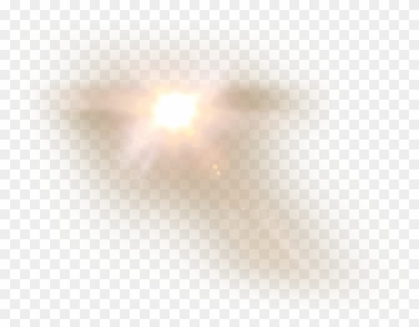 Flare Lens Picture 24 Png Images.