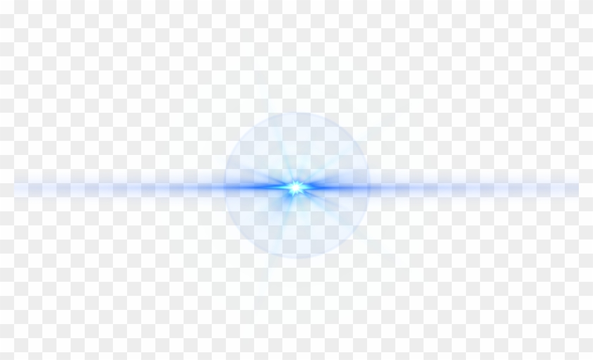 Optical Flares, Png Photo, Sun Flare, Image Resources.