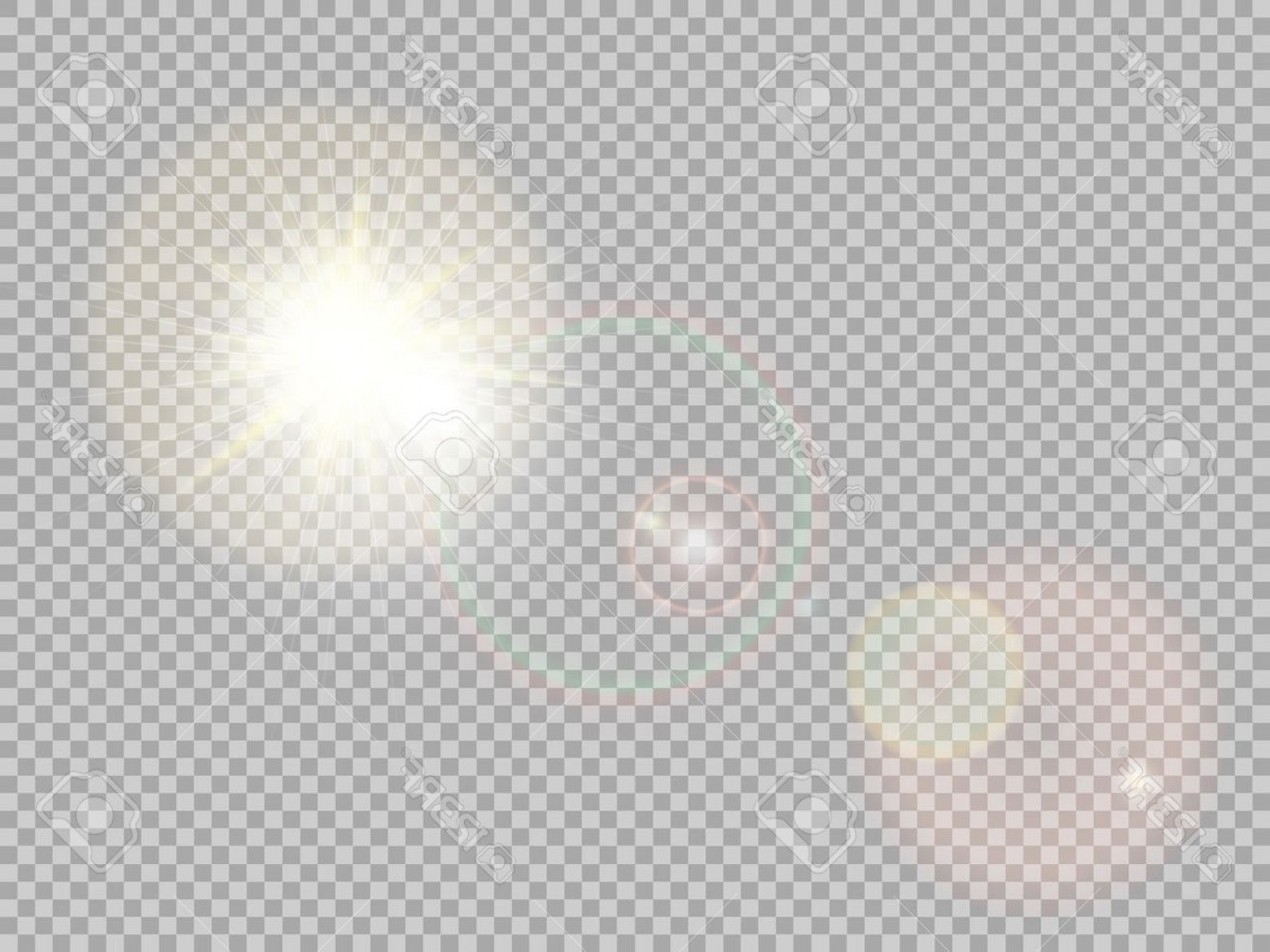 Lens Flare Png (96+ Images In Collection #265952.