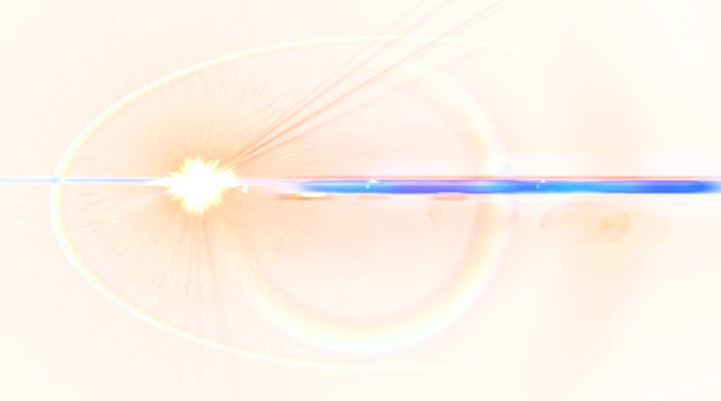 lens flare png download for photoshop.