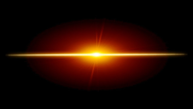 Orange Lens Flare Png (104+ images in Collection) Page 1.