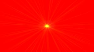 Red Lens flare PNG Transparent(Free download).