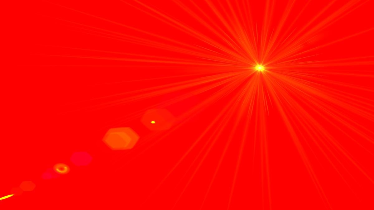 Latest 99 Best Red Lens Flare PNG Transparent Images [2019].