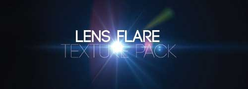 Lens Flare Effects: 270+ Free Images and Textures Great as.