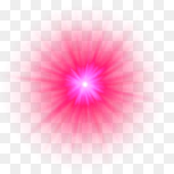 Lens Flare Red Png (113+ images in Collection) Page 1.