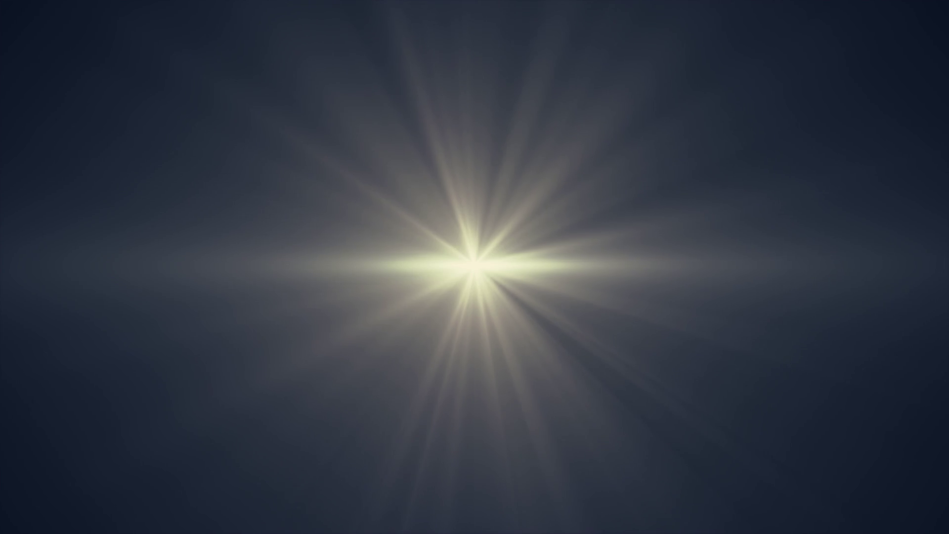 Sun Lens Flare Png (+).
