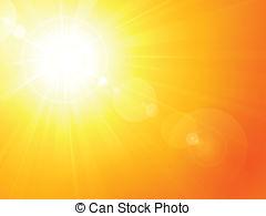 Solar flare Vector Clipart Illustrations. 6,312 Solar flare clip.