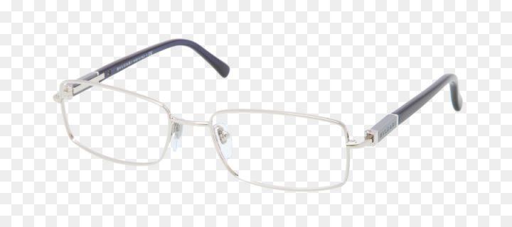 Free Download PNG Clipart Transparent Goggles Sunglasses.