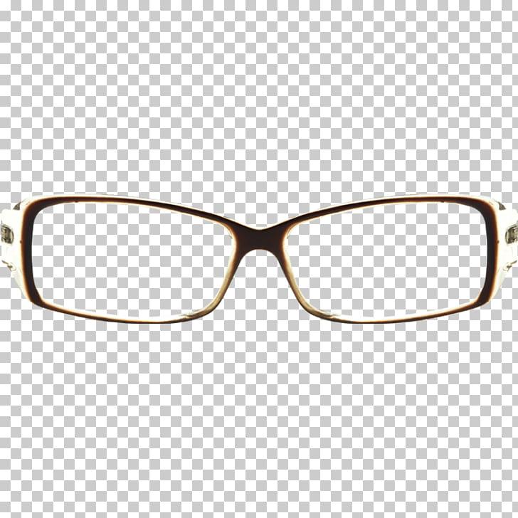 Sunglasses Goggles LensCrafters Tiffany & Co., contact.