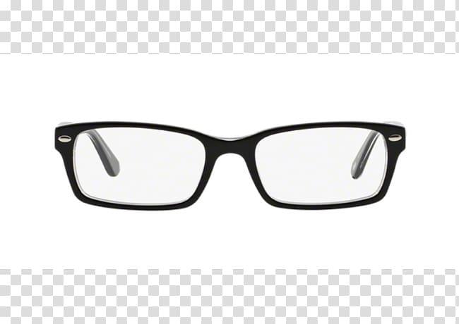 Glasses Eyewear Ralph Lauren Corporation Ray.