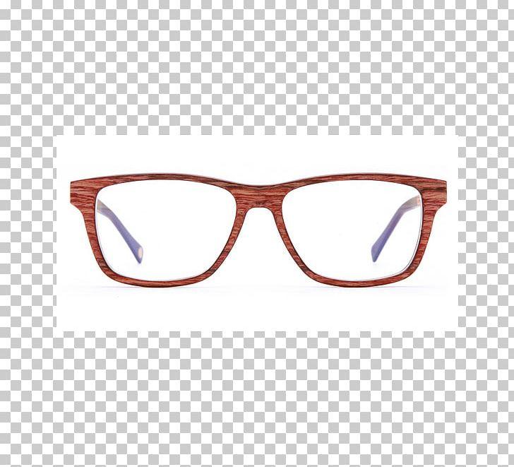 Glasses Ray.