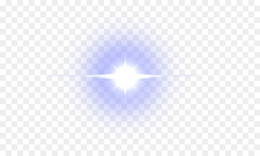 Lensflare clipart Transparent pictures on F.