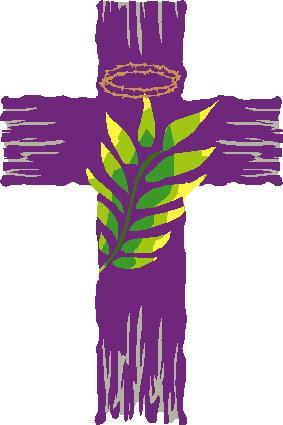 Free Purple Cross Cliparts, Download Free Clip Art, Free.