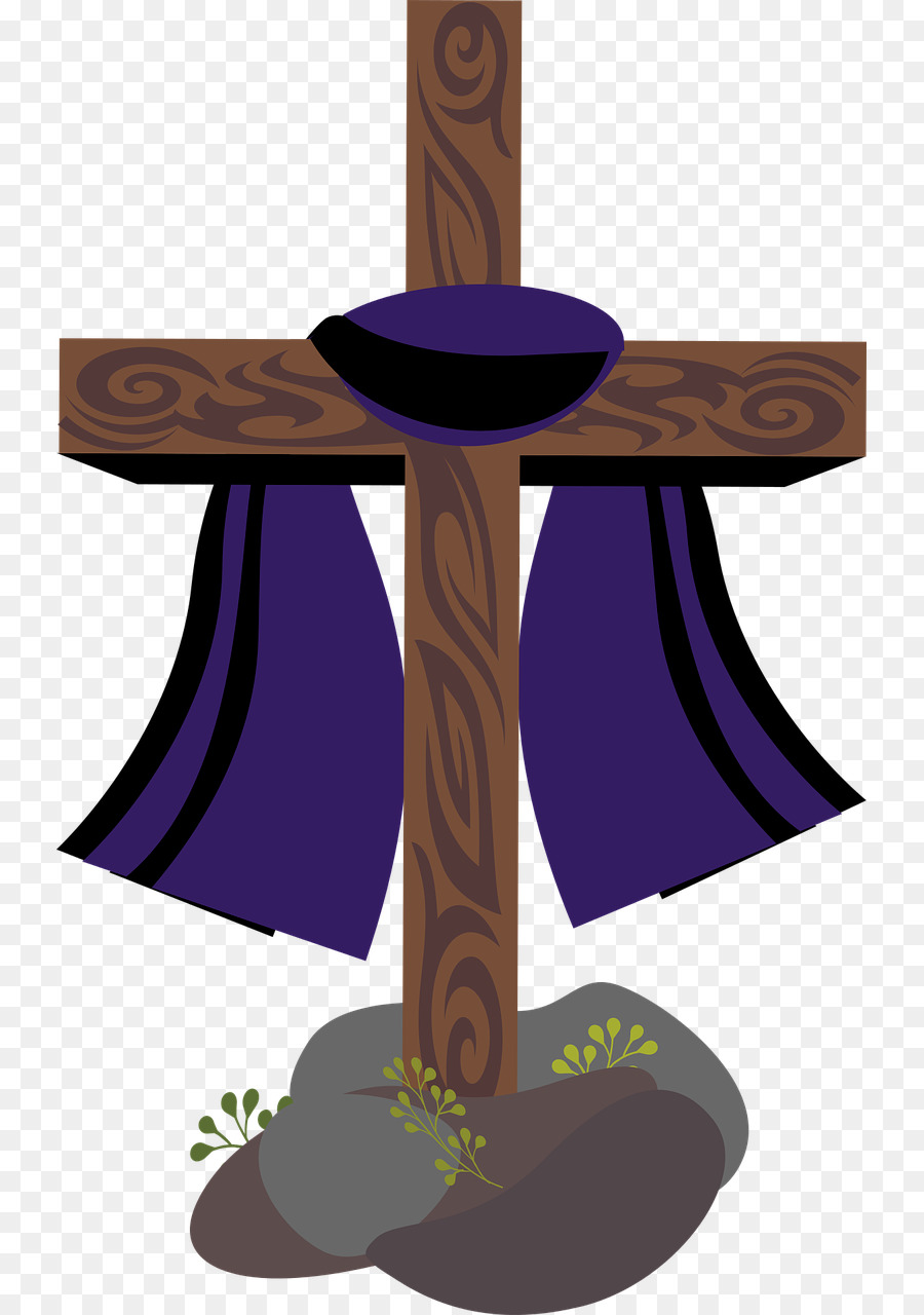 Easter Clipart.