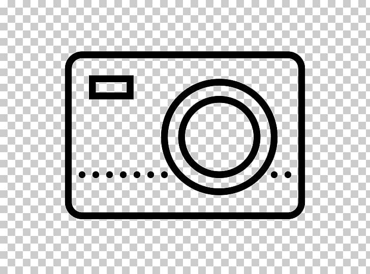 Cámaras de video cámara lente cámara de seguridad.