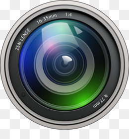 Lens Vector PNG and Lens Vector Transparent Clipart Free.