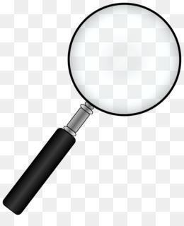 Lente Di Ingrandimento PNG trasparente e Lente Di.
