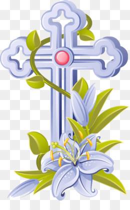 Lent PNG.