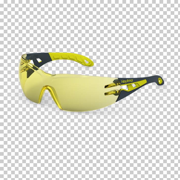Gafas gafas antivaho equipos de protección personal lentes.