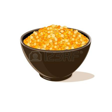 652 Lentils Cliparts, Stock Vector And Royalty Free Lentils.