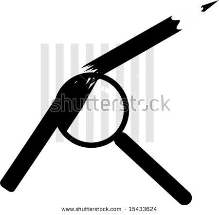 Lenz Stock Vectors & Vector Clip Art.