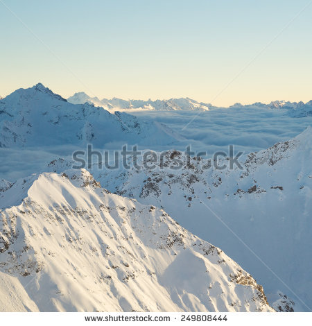 Rothorn Stock Photos, Royalty.