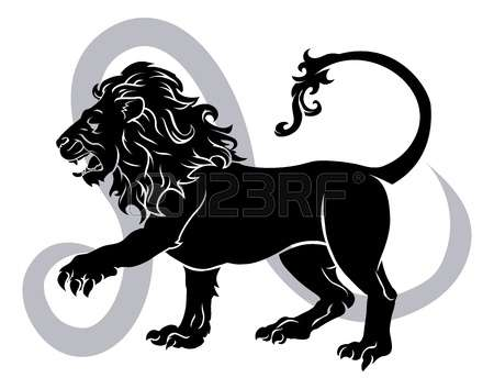 9,797 Leo Stock Illustrations, Cliparts And Royalty Free Leo Vectors.